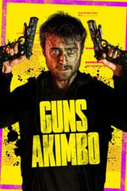 Guns Akimbo cda