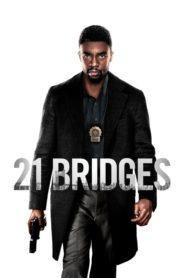 21 mostów