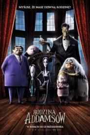 Rodzina Addamsów