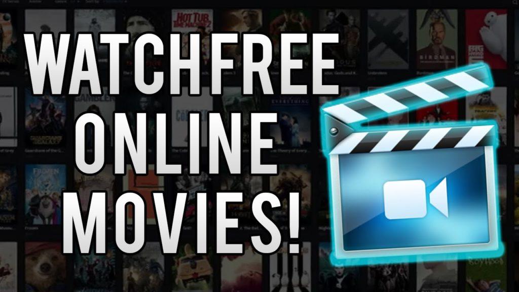Gdzie oglądać filmy online?