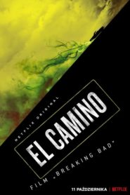 "El Camino: Film ""Breaking Bad"""