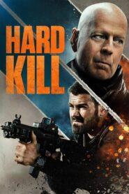 Hard Kill CDA ONLINE